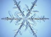 Meteo, Neve tutto Nord'Italia