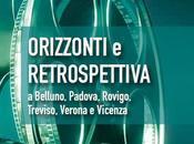 regione Veneto, centro diffusione cinema qualità