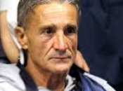 Rosario Gambino scarcerato. Pizza Connection all'ospedale, parabola discendente boss