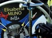 Mijno Oro, Argento posto Campionati Italiani Targa