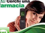 Comuni comunicare Cittadini