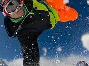 Manuel Pietropoli team Snowboards