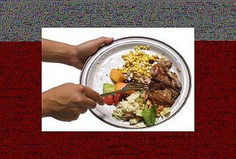 Consumi coldiretti stop a sprechi con la cucina salva - Cucina induzione consumi ...