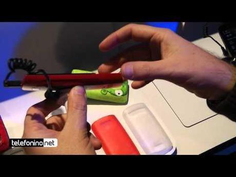 Nokia presenta i nuovi smartphone Nokia Asha 200, 201, 300, 303 [Foto ...