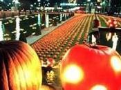 Halloween Parigi, offerte last minute