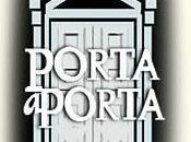 Sondaggi Porta Porta: [ISPO: +7,3%; EUROMEDIA: +9,3%; SWG: +7,5%]