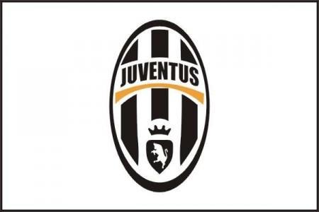 ... Logo 600x400 450x300 Serie A: Juventus al Comando, Classifica Completa