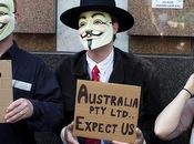 Diario Rivolte Pag. 22-26 ottobre USA: Vietato protestare diritti civili Australia: Occupiamo Sydney Palestina Parla Franklin Lamb
