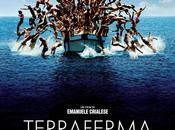 """""""Terraferma"""" Emanuele Crialese"""