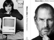 Apple: Problemi formattazione Biografia Steve Jobs, re-installare e-book