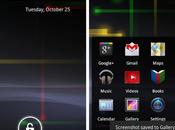 Nexus come installare Android Cream Sandwich [Guida]