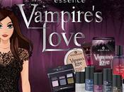 Preview Essence Vampire's Love