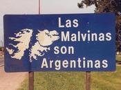 QUESTIONI GIRAMONDO argentini sono italiani parlano spagnolo sognano diventare inglesi