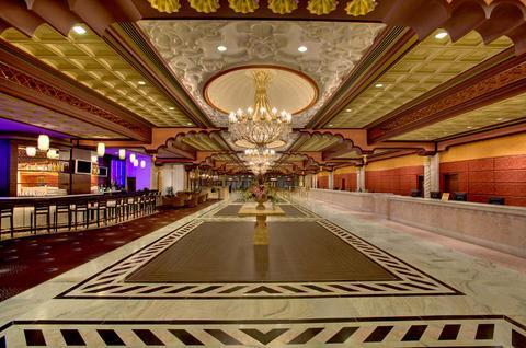 external image hotel-e-casino-i-migliori-del-mondo-L-kLNGGs.jpeg