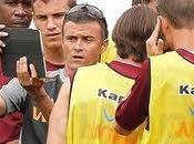 "Curiosità: ""iPhone iPad"" Fifa vuole vietarli panchina!"