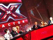 Seconda puntata Factor,stasera (domani Cielo)