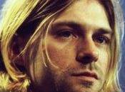 Kurt Cobain: ragazzo dagli occhi tristi.