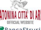 Domenica Ottobre 2011: corre Arezzo Maratonina della Città Arezzo.