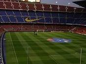 Barcelona Esperienza Camp