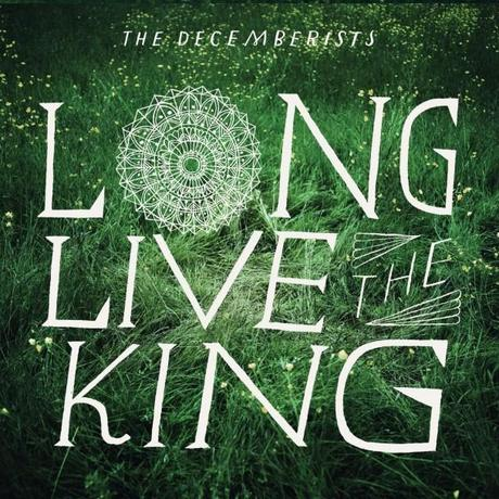 http://cdn.stereogum.com/files/2011/10/The-Decemberists-Long-Live-The-King-608x6081.jpg