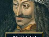 Dracula, vera storia Vlad l'Impalatore