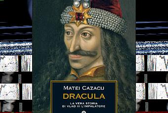 vlad dracula research paper Vlad dracula was born in the winter of 1431 in sighisoura,transylvania vlad's father who is vlad ii came from a family of princes from the state of.