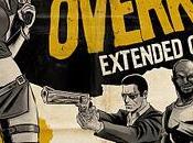 House Dead Overkill: oggi negozi