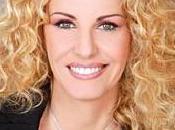 Antonella Clerici come Milly Carlucci avrebbe voluto fare causa plagio Mediaset.