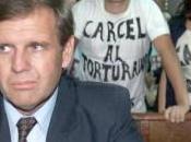 Argentina: ergastolo Astiz, l'angelo della morte