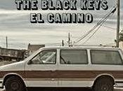 Black Keys Lonely Video Testo Traduzione