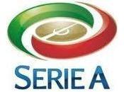 Serie convocati probabili formazioni Inter-Juventus sabato Ottobre 2011.