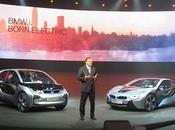 lancia sfiga: 2013 commercio prima full-electric
