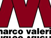 aNobii, Goodreads case editrici: l'opinione Marco Valerio Edizioni