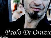Autopsie: Paolo Orazio analizza Infernalia Clive Barker