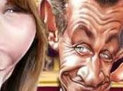 Fiorello imita Carla Bruni Sarkozy: partorito così!