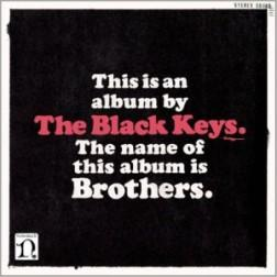 http://www.ondarock.it/images/cover/theblackkeys_brothers_1272298946.jpg