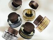 Linari Perfumes