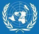 Costruire pretesto muovere guerra alla Siria: L'Agenda nascosta dietro Risoluzione Consiglio Sicurezza dell'ONU