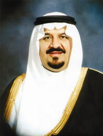 Sultan bin Abdul-Aziz Al Saud (1930-2011) - sultan-bin-abdul-aziz-al-saud-1930-2011-L-yl_aDX