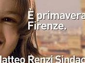 """Fini teme nuovo autunno caldo. Matty Renzi gioca """"Ammazzalivecchi"""""""