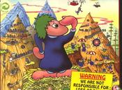 Lemmings (Amiga)