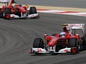 India: vince Sebastian Vettel