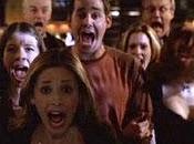 Buffy Vampire Slayer Episodio 4x04: sapore terrore