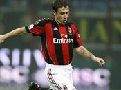 Milan: Antonio Cassano Ricoverato, malore improvviso