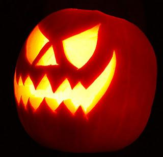 Il Significato Di Halloween.Il Significato Di Halloween Paperblog