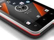 ROOT Sony Ericsson Xperia Active [Guida]