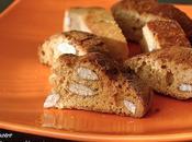 Quaresimali pupatelli: biscotti croccanti alle mandorle