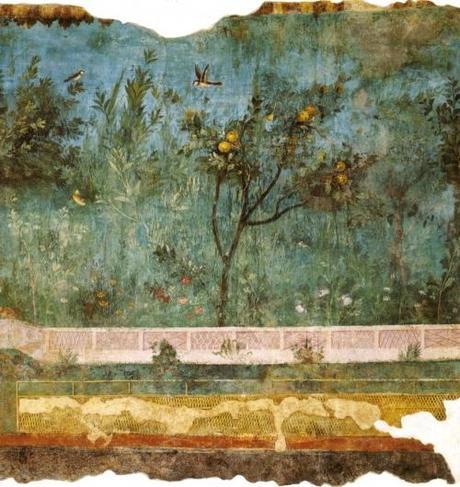 Isidoro di Siviglia, De pictura antiqua (2)