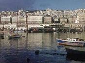 Algeri (Algeria) Inaugurata oggi città metropolitana