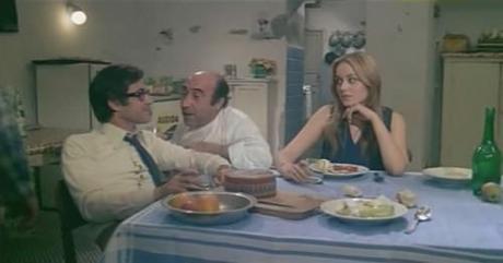 film erotici anni 70 free film erotici